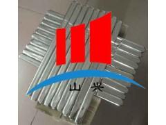 焊锡63% 锡基巴氏合金