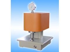 电动厚度测定仪  J-DHY04