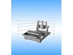 紙與紙板吸收性測定儀
