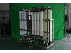 苏州中水回用设备,一体化中水回用设备,