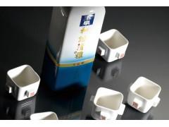 太原彩箱瓦楞紙箱生產供應