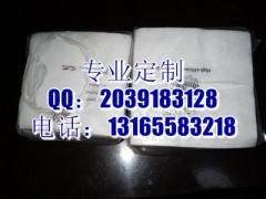 石家莊餐巾紙廠家