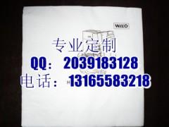 太原餐巾紙廠家