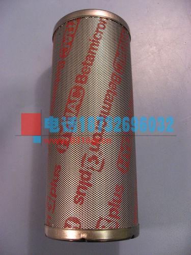 贺德克滤芯hydac0240D010BN3HC