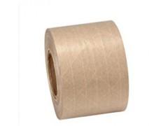 濕水膠帶 加粘夾筋牛皮紙膠帶 帶膠牛皮紙膠帶 超粘抗拉
