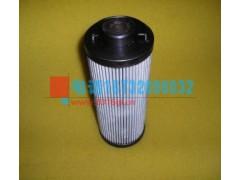 300255英德諾曼液壓濾芯