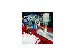 咖啡袋包装袋呼吸排气阀热压机 压阀机-HZJP1