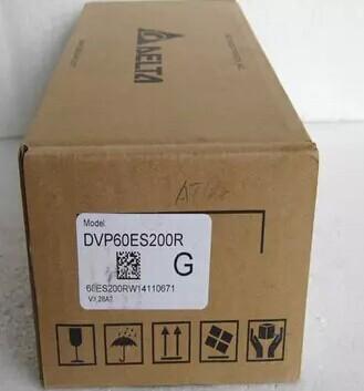 台达/delta 台达变频器 vfd004l21a