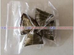 供应真空粽子包装袋食品高温蒸煮袋