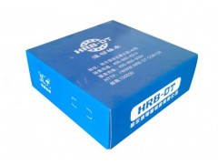出售安徽合肥印刷包裝紙箱