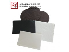 批發防震紙墊威化紙墊隔層紙免費拿樣