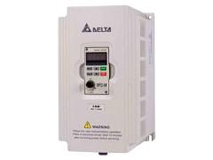 臺達/DELTA 臺達變頻器 VFD022B43A