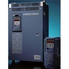 富士FUJI变频器 FRN2.2G-11S-4CX 全新原装
