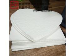 巧克力防震紙墊 抗壓 5層強韌保護 食品級紙墊