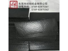 【可定制】巧克力緩沖紙墊 防震抗壓 食品級紙墊