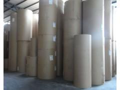 海綿廠發泡牛皮紙
