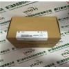 ZK1020-0101-0001卡件清仓