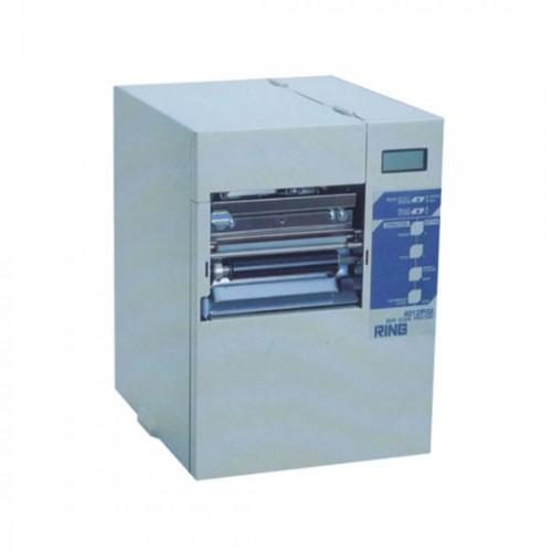 低价现货BC-12SEAⅡ热转印打码机打印头