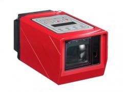 勞易測/Leuze 測距傳感器BKL706SE.10000P