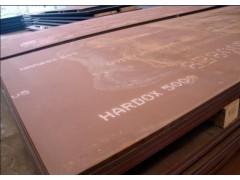 HARDOX450耐磨板/HARDOX500耐磨板