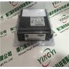 140AC013000 电源出售