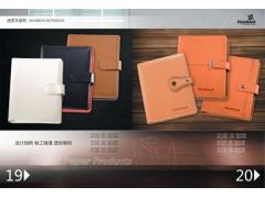浙江苍南笔记本生产公司,提供笔记本设计制作及价格
