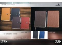 浙江苍南笔记本定做工厂,提供笔记本设计制作及价格