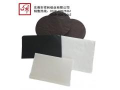 直销五层黑色威化抗震隔层巧克力纸垫