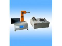 DCP-NJH1000 電腦測控內結合強度儀