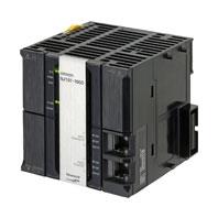 Omron/欧姆龙 DC电源单元 NJ-PD3001