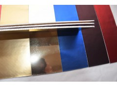 大量供應銀色高檔巧克力威化防震紙墊免費拿樣