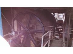 供应本色竹浆,机械浆 揉搓浆 粉碎浆