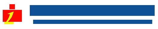 瑞安市金斯顿喷淋机械有限公司