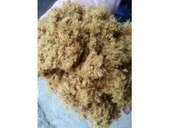 提供本色竹浆 干浆  半化学浆