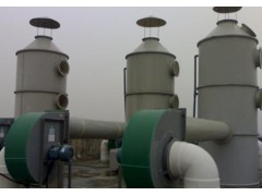 鍋爐除塵器規格