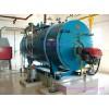 燃油导热油炉,用于烘干,电镀,酸洗