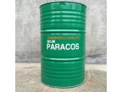 纸杯纸碗用韩国进口瑞振食品级白矿物油