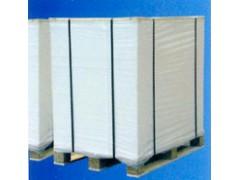 奶油色純質紙的生產廠家,高平滑純質紙的供應商,米黃色純質紙