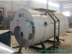 10公斤压力电蒸汽锅炉