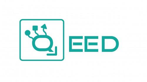 意大利QEED信号隔离器热电偶信号变换器QA-TEMP