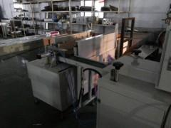 全自动厨房用纸包装机