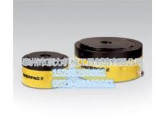 CLP-系列薄型螺母锁定液压油缸