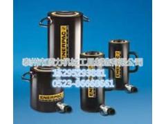 RACH-系列 雙作用鋁制油缸