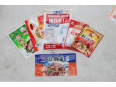駐馬店加工生產調料包裝,雞精包裝,味精包裝,金霖塑料制品廠