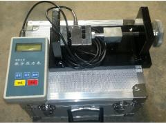 擇壓法砂漿強度檢測儀 擇壓儀 局壓儀