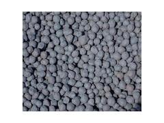 造气型煤粘结剂