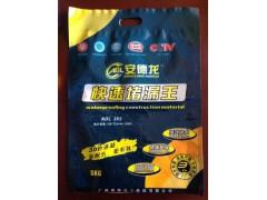 太原专业生产堵漏王包装,快粘粉包装,金霖包装制品厂