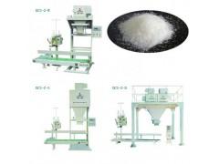 硫酸铵定量包装秤枣庄三维专供