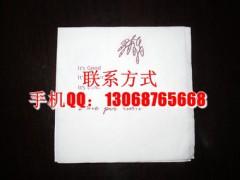 沈陽餐巾紙廠家