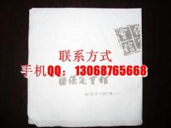 長春餐巾紙廠家